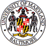 The University of Maryland, Baltimore